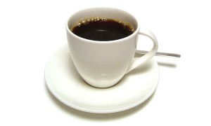 Does Coffee Stain Your Teeth?