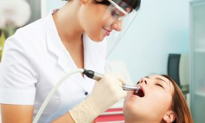 The Importance of Your Dental Checkup