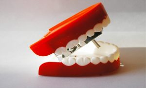 We Help You Identify Gum Disease